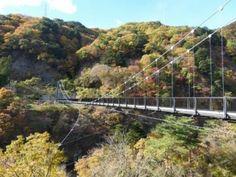 【栃木】鬼怒川周辺で日帰り旅行ができるおすすめの観光地5選 - トラベルブック