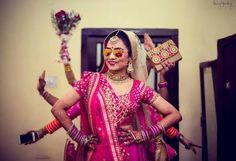 Dhiraj Amritraj Photography