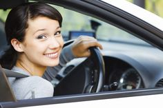 3 Hours' Driving Lessons