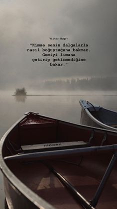 Meaningful Sentences, Meaningful Words, Book Quotes, Words Quotes, Learn Turkish, Bts Lyric, Allah Quotes, Inspirational Quotes Pictures, Victor Hugo