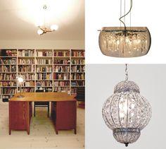 Decor, Lamp, Ceiling Lights, Ceiling, Home Decor, Light