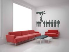 Google Image Result for http://www.homehow.net/wp-content/uploads/2010/09/Cool-Wall-Sticker-for-Trendy-Interior-l-Funny-Sticker.jpg