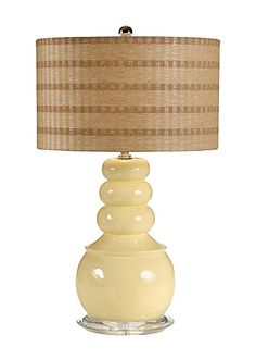 Awesome Floats On Top Table Lamp By Tommy Bahama Tropical, Contemporary, And  Traditional Lamps By Tommy Bahama.