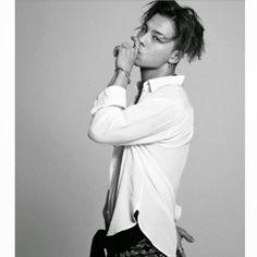 2015.05.18 BIGBANG(ビッグバン)TAEYANG(SOL:テヤン:トン・ヨンベ)'s Instagram & Twitter update: Photo