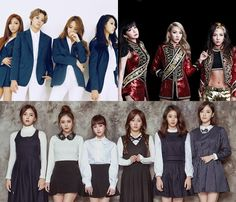 Second and third generations of K-pop girl groups are falling down? (PART2) - http://www.kpopvn.com/second-and-third-generations-of-k-pop-girl-groups-are-falling-down-part2/