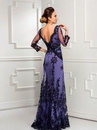 Evening Dresses, Formal Dresses, Backless, Collection, Fashion, Evening Gowns Dresses, Dresses For Formal, Moda, Formal Gowns