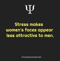 It's strength! And strength is attractive, Psychology Major, Psychology Fun Facts, Psychology Quotes, Psycho Facts, Physiological Facts, How To Read People, Life Learning, Weird Facts, Inspirational Quotes
