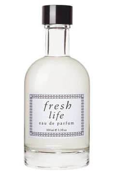 Fresh® 'Life' Eau de Parfum available at #Nordstrom