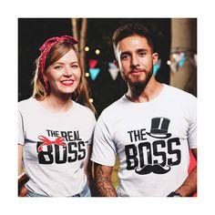 Az egyen pólóknak nem kell unalmasnak lenniük! Nálunk bőséges a választék, nézz körül!  #póló #viccespóló #poénospóló Paros, Boss, T Shirt, Women, Fashion, Supreme T Shirt, Moda, Tee Shirt, Fashion Styles