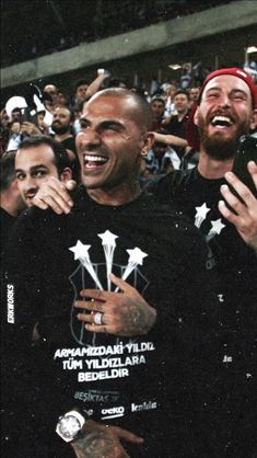 - Best of Wallpapers for Andriod and ios Iphone 7 Wallpapers, Sports Wallpapers, Animal Wallpaper, New Wallpaper, Windows Image, Mario Gomez, Love You Very Much, Most Beautiful Wallpaper, Football Wallpaper