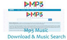 12 Best Free mp3 music download images in 2018 | Mp3 music