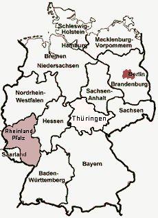 672 Best Germany Rheinland Pfalz Images In 2019 Germany Castles
