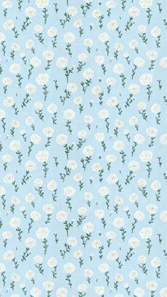 53 ideas for wallpaper fofos branco e azul Wallpaper Pastel, Iphone Wallpaper Vsco, Flower Background Wallpaper, Homescreen Wallpaper, Aesthetic Pastel Wallpaper, Cute Wallpaper Backgrounds, Blue Wallpapers, Pretty Wallpapers, Trendy Wallpaper