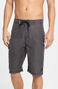 Hurley  One and Only  Board Shorts Mens Boardshorts eaa2f588ccc