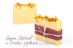 Handmade Cosmetics, Preserves, Cheesecake, Vegan, Vegetables, Desserts, Food, Tailgate Desserts, Meal