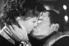 """(...) per quella parte di te che mi manca e che non potrò mai avere, per tutte le volte che mi hai detto non posso, ma anche per quelle in cui mi hai detto ritornerò. Sempre in attesa, posso chiamare la mia pazienza """"amore""""? """" Le Fate Ignoranti, (2001) di Ferzan Ozpetek"""