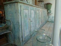 FleaingFrance.....French antiques