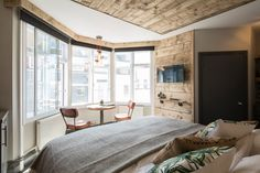Brighton Hotels, News Space, Ground Floor, Layout, Windows, Curtains, Flooring, Boutique, Bedroom