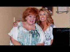 Lulu Roman - You Needed Me (featuring Linda Davis)