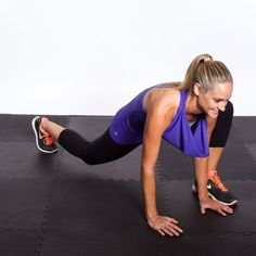 8 Exercise That Will Burn Inner Thigh Fat Lose Your Belly Diet, Lose Belly Fat, Cellulite Exercises, Thigh Exercises, Burn Thigh Fat, Thinner Thighs, Lose Cellulite, Weight Loss Blogs, Weight Loss Workout Plan