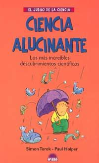 Ciencia alucinante Science For Kids, Science And Nature, Stem Steam, Science Projects, Biology, Chemistry, More Fun, Inventions, Acting