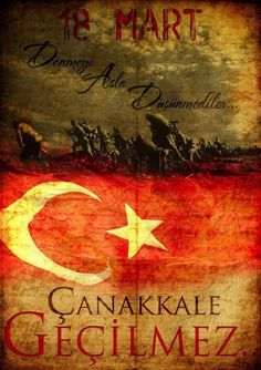 Şehitlerimizi Rahmetle Ve Saygıyla Anıyoruz. ENG They made history with their blood. We're remember all our martyr with respect and mercy. Turkish War Of Independence, Lest We Forget, Ottoman Empire, Girl Blog, Istanbul, 18th, Graphic Design, History, Poster