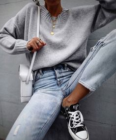 3114563e62 416 Best Fashion images in 2019