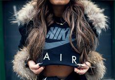 FannyLyckman-Nike-Henna-klar5
