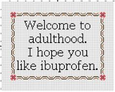 Thrilling Designing Your Own Cross Stitch Embroidery Patterns Ideas. Exhilarating Designing Your Own Cross Stitch Embroidery Patterns Ideas. Cross Stitching, Cross Stitch Embroidery, Embroidery Patterns, Hand Embroidery, Funny Embroidery, Embroidery Hoops, Machine Embroidery, Alphabet Tag, Do It Yourself Inspiration