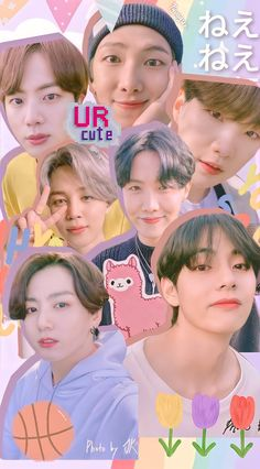 Bts Taehyung, Bts Bangtan Boy, Bts Aesthetic Wallpaper For Phone, Bts Wallpaper Lyrics, Bts Pictures, Photos, Bts Concept Photo, Foto Jimin, Bts Aesthetic Pictures