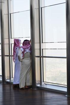 Dubai - Travel Habit