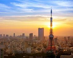 東京カメラ部 Editor's Choice:Jason Arney