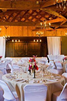 Cedar Lodge of Maple Valley