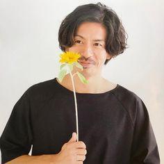 ニコ健💕》やきそばニコ剛健(にこ)