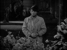 Fury (1936) - Fritz Lang
