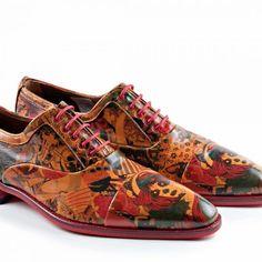 Sock Shoes, Derby, Oxford Shoes, Dress Shoes, Lace Up, Sneakers, Men, Clothes, Fashion