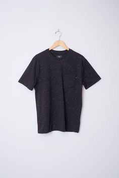 McCarren Pocket Tee