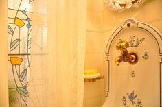 Glam Design : Reforma en Moscú Interior Design, Nest Design, Home Interior Design, Interior Designing, Home Decor, Interiors, Design Interiors