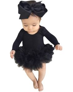 💗 It is made of high quality materials,Soft hand feeling, no any harm to your princess. 💗 Stylish and fashion design make your baby more attractive and lovely. 💗 Great for casual, Daily, party or photoshoot, also a great idea for a baby show gifts. Printed baby outfits baby sweatshirt Lovely baby outfits newborn bodysuits girl girls sequin clothing baby zipper romper baby Striped Pants baby princess outfit baby pocket clothes Girls Christmas Clothing girls playsuit baby bowknot t-shirt baby Baby Set, 2 Baby, Baby Outfits Newborn, Baby Girl Newborn, Baby Girls, Girls Playsuit, Romper, Tutu Rock, Sequin Bodysuit