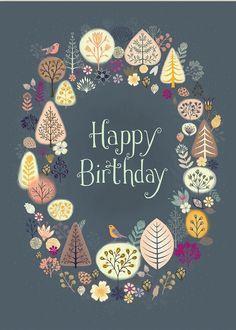 Photo Happy Birthday Wishes Happy Birthday Quotes Happy Birthday Messages From Birthday Birthday Pins, Birthday Wishes Cards, Happy Birthday Messages, Bday Cards, Happy Birthday Greetings, Birthday Love, Birthday Stuff, Birthday Ideas, Best Birthday Quotes