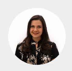 Ruby Cole, Directora Regional de CaGBC - Noticias