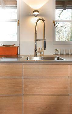 Fabulous Fachh ndler u K chenhersteller hochwertige Einrichtung nach Ma Moderne K chenausstattung hochwertige Wohnzimmerm bel Designer Badezimmer