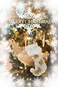 Discover & share this Animated GIF with everyone you know. GIPHY is how you search, share, discover, and create GIFs. Christmas Scenes, Christmas Time, Vintage Christmas, Christmas Cards, Christmas Decorations, Christmas Christmas, Merry Christmas Pictures, Merry Christmas Greetings, Merry Christmas And Happy New Year