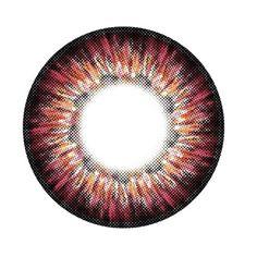 f3f8c1259a4d8 Colorful-Soft-Contact-Lenses-Contacts-Colored-8-options-Lentes-de-Contacto