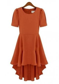 Buy Dress Online | Sally Fashion Malaysia
