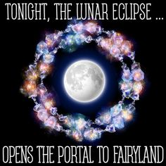 Wiccan Witch, Magick, Witchcraft, Lunar Eclipse, Interesting Information, Magic Spells, Fairy Land, Book Of Shadows, Moon Child