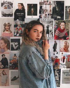 Dasha Butakova в Instagram: «Вот так не выкладываешь фотографии,ссылаясь на то что не знаешь о чем писать,а потом раз,и прилетает вирус, «тот-которого-…» My Photos, T Shirts For Women, Inspiration, Instagram, Tops, Fashion, Biblical Inspiration, Moda, Fashion Styles