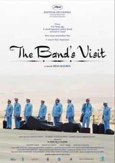 The Bands Visit - Bando'nun Ziyareti  https://www.amazon.co.uk/dp/B00S5P85I6/ref=cm_sw_r_pi_dp_TTJGxb4N36CDB