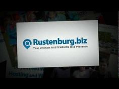 Want to #advertise your business in #Rustenburg? Visit this link http://www.rustenburg.biz for additonal information.