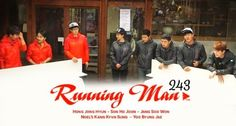 ANGDANZ.BLOGSPOT.COM: RUNNING MAN EPISODE 243